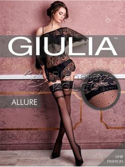 Giulia Allure 20 Den Model 18