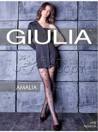 Giulia Amalia 20 Den Model 6