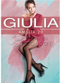 Giulia Amalia 20 Den Model 9