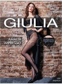 Giulia Amalia Impresso 40 Den