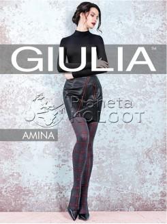 Giulia Amina 60 Den