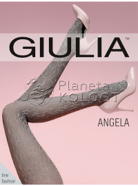 Giulia Angela 60 Den Model 4