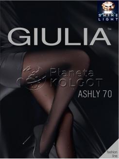Giulia Ashly 70 Den