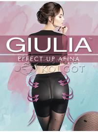 Giulia Effect Up Afina 40 Den Model 2