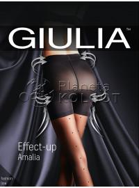 Giulia Effect Up Amalia 40 Den