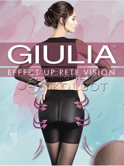 Giulia Effect Up Rete Vision 40 Den