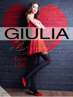 Giulia Enjoy Love 60 Den