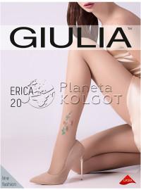 Giulia Erica 20 Den Model 2