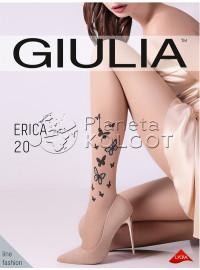 Giulia Erica 20 Den Model 3