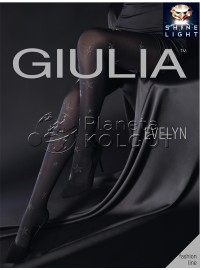 Giulia Evelyn 60 Den Model 1