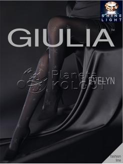 Giulia Evelyn 60 Den Model 1