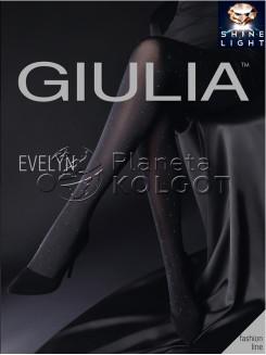 Giulia Evelyn 60 Den Model 2