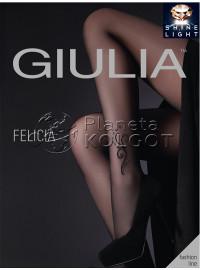 Giulia Felicia 20 Den Model 5