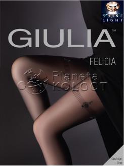 Giulia Felicia 20 Den Model 7