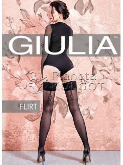 Giulia Flirt 40 Den Model 2