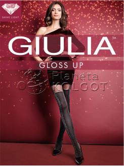 Giulia Gloss Up 60 Den Model 2