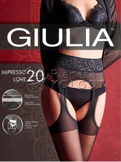 Giulia Impresso Love 20 Den