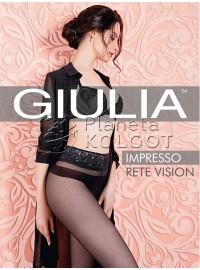 Giulia Impresso Rete Vision 40 Den