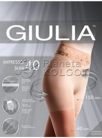 Giulia Impresso Slim 40 Den