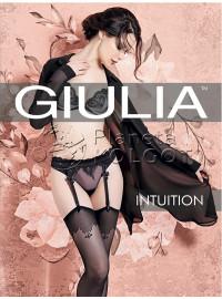 Giulia Intuition 20 Den Model 2
