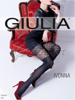 Giulia Ivonna 60 Den Model 2