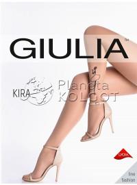 Giulia Kira 20 Den Model 3