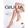 Giulia Kira 20 Den Model 7 колготки с имитацией тату