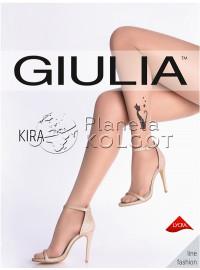 Giulia Kira 20 Den Model 7