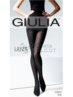 Giulia Layza 120 Den Model 3