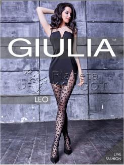 Giulia Leo 20 Den