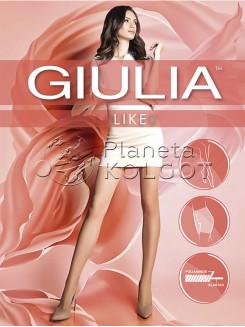 Giulia Like 20 Den