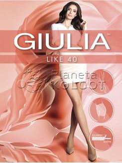 Giulia Like 40 Den