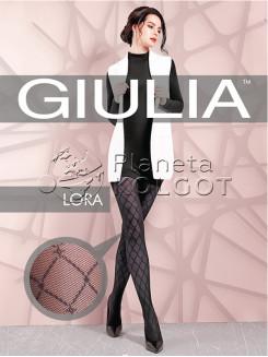Giulia Lora 40 Den Model 2