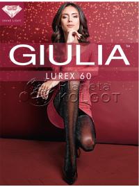 Giulia Lurex 60 Den