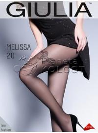 Giulia Melissa 20 Den Model 3