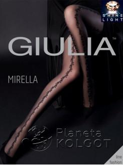Giulia Mirella 20 Den Model 1