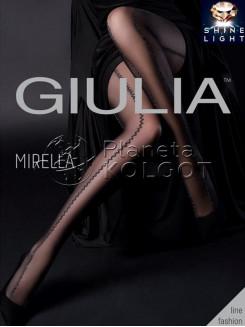 Giulia Mirella 20 Den Model 3
