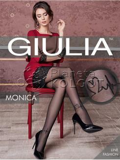 Giulia Monica 40 Den Model 7