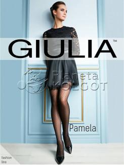 Giulia Pamela 40 Den Model 2