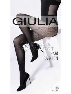 Giulia Pari Fashion 100 Den