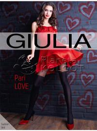 Giulia Pari Love 60 Den