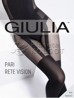 Giulia Pari Rete Vision 60 Den Model 1