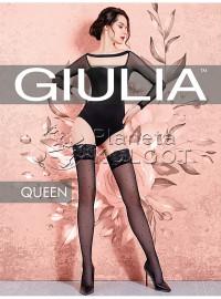 Giulia Queen 20 Den Model 1