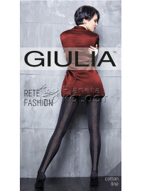 Giulia Rete Fashion 80 Den Model 5