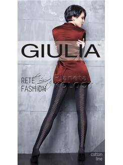 Giulia Rete Fashion 80 Den Model 5