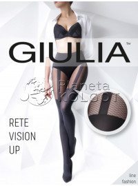 Giulia Rete Vision Up 60 Den Model 1