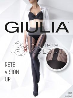 Giulia Rete Vision Up 60 Den Model 1