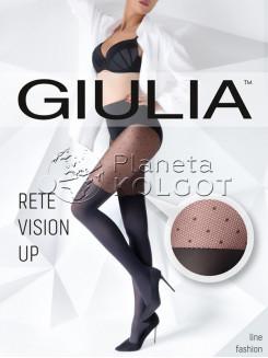 Giulia Rete Vision Up 60 Den Model 2