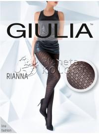 Giulia Rianna 60 Den Model 1