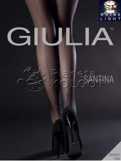 Giulia Santina 20 Den Model 6